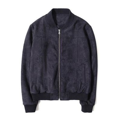Light Summer Bomber