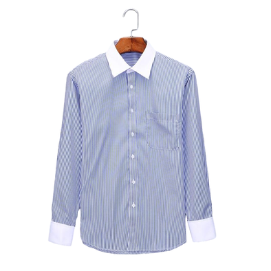 Hawthorne Winchester Dress Shirt