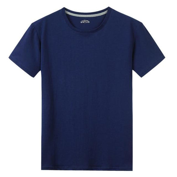 Basics Summer-Soft Tee