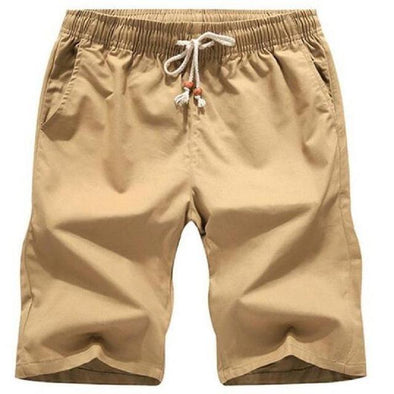 Osier Summer Shorts