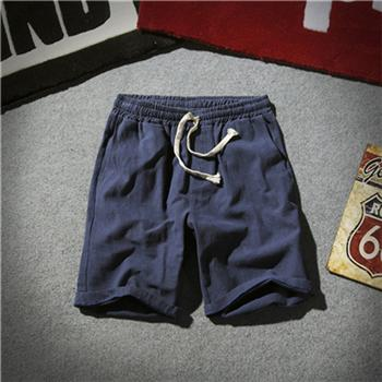 Osier Light Shorts