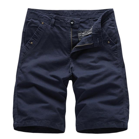 Birchwood Shorts