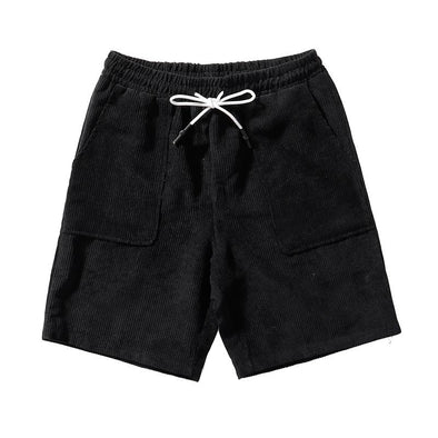 Birchwood Corduroy Shorts