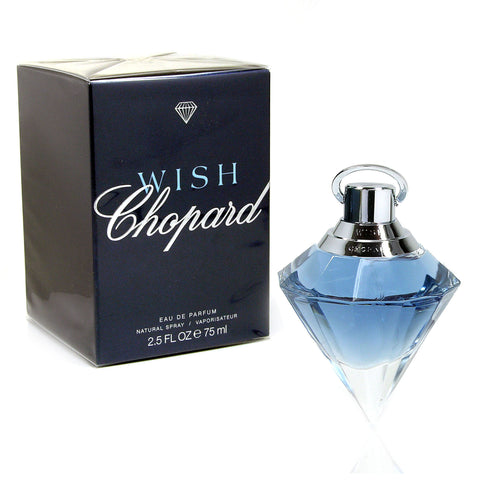 Chopard Wish EDP