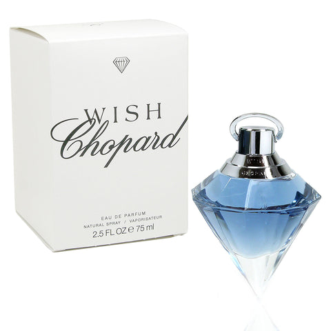 Chopard Wish EDP (tester)