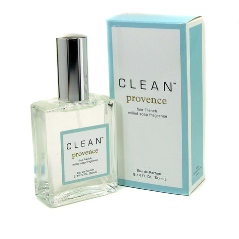 Clean Provence 2.14 oz / 60 ml EDP