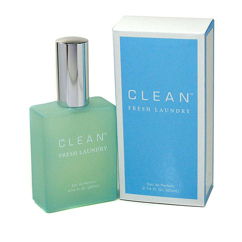 Clean Fresh Laundry 2.14 oz / 60 ml EDP
