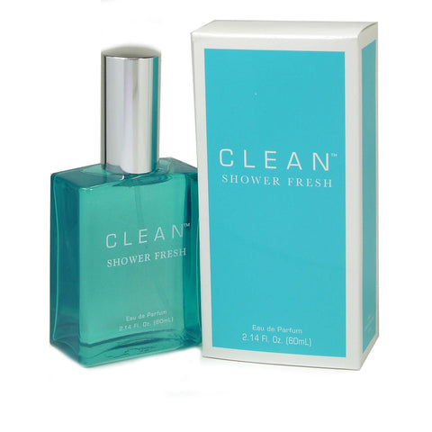 Clean Shower Fresh 2.14 oz / 60 ml EDP