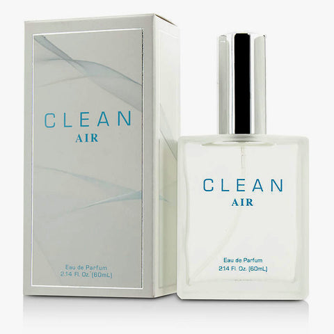 Clean Air 2.14 oz / 60 ml EDP