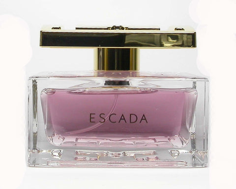 Escada Especially EDP (tester)