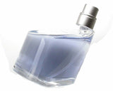 SANDER By Jil Sander 4.2oz / 125ml EDT (tester)