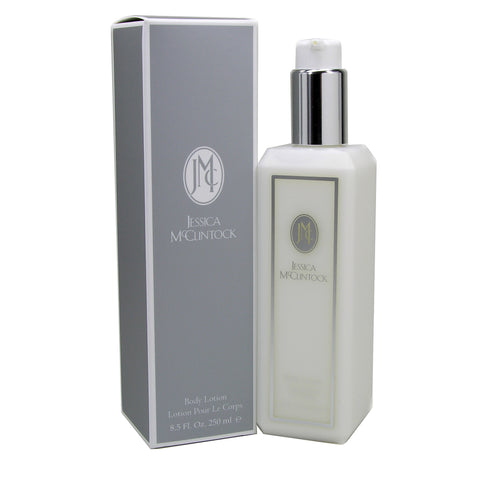 Jessica Mcclintock Body Lotion