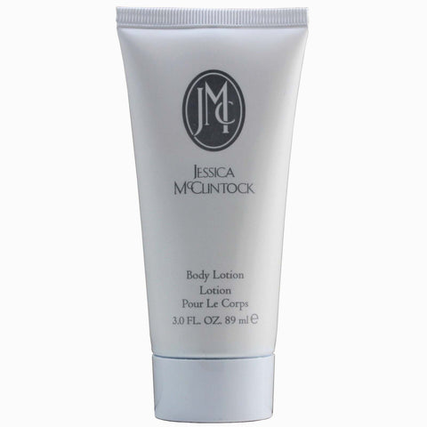 Jessica Mcclintock Body Lotion (travel size)