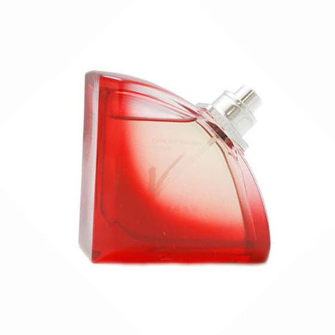 valentino V edp  90ml / 3.0oz