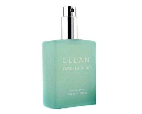 Clean Fresh Laundry 2.14 oz / 60 ml EDP Tester