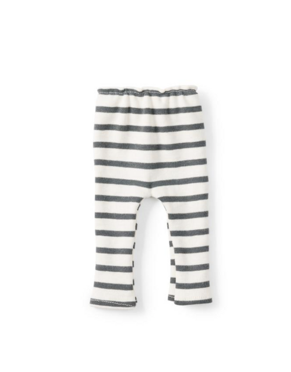 Hazel Village Doll Explorer Leggings