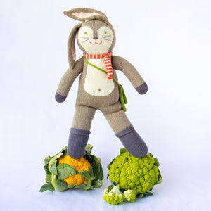 Blabla - Pierre the Bunny Doll