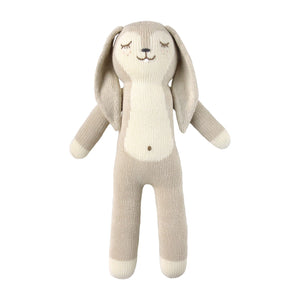 Blabla - Honey the Bunny Doll