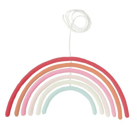 Blabla - Rainbow Wall Hanging