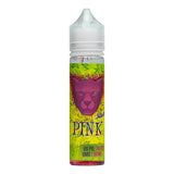 The Pink Series by Dr Vapes 0mg 50ml Shortfill (78VG/22PG)
