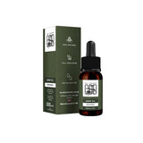 All Round CBD 1000mg CBD Full Spectrum Hemp Oil 10ml