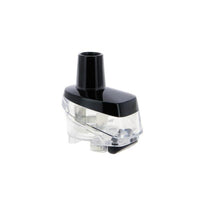 Vaporesso Target PM80 Large Replacement Pods (No Coil Included)