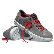 UPOWER THE ROAR S3 SRC U-Power SAFETY SHOES