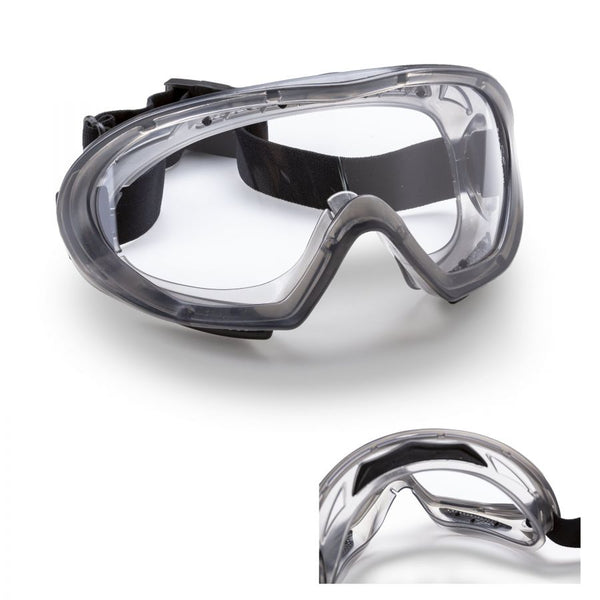 STORMLUX MASK GLASSES PAINT PROTECTION