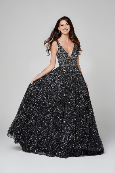 Raelynns 2020 Prom Dresses Boutique Clothing