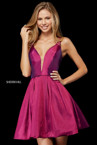 Prom Dresses And Womens Clothing Boutique