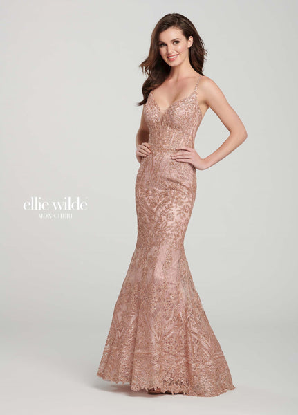 951101981efb Sequin Embroidery Spring 2019