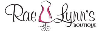 RaeLynns Boutique
