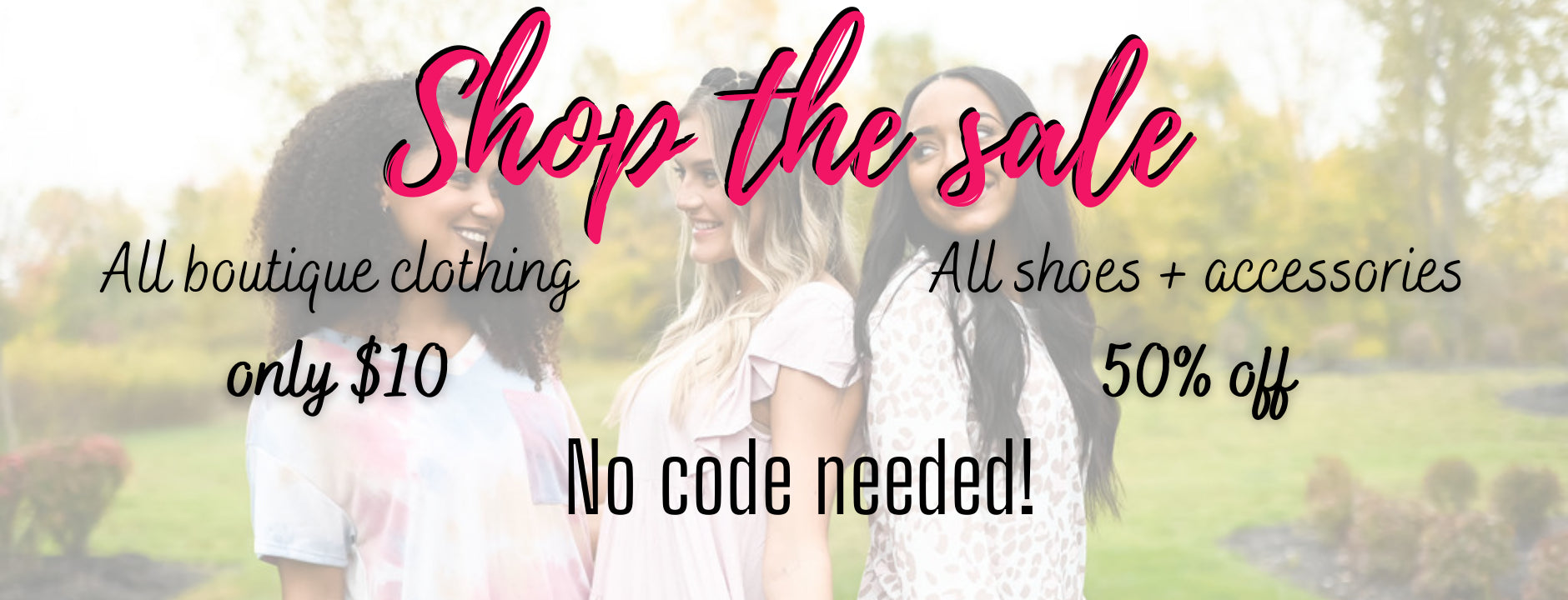 RaeLynns: 2020 Prom Dresses   Boutique Clothing