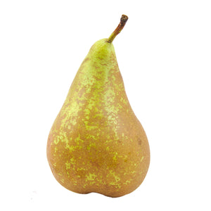 Conference Pears – 500g
