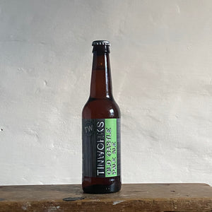 Tin Works Old Castle Pale Ale– 330ml