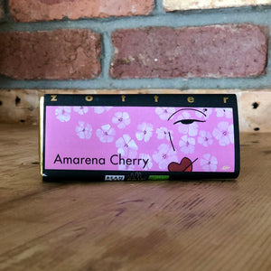 Armena cherry chocolate