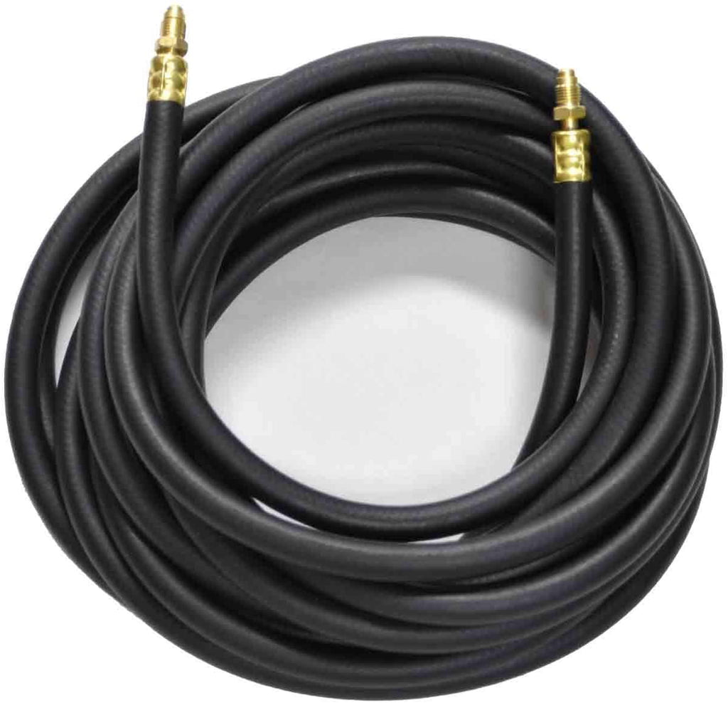 * CK Worldwide | Standard Power Cable -57Y03R 25 ft. (3.8m)