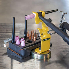 Strong Hand Tools - TIG Part Organizer