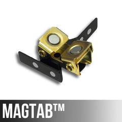 MagTab™ from StrongHand tools - Welding Tools