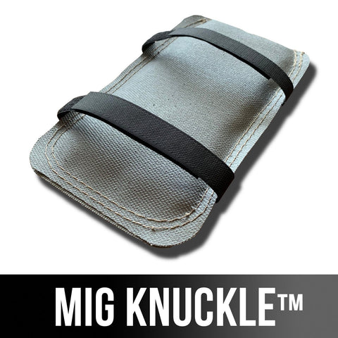 Mig Knuckle™