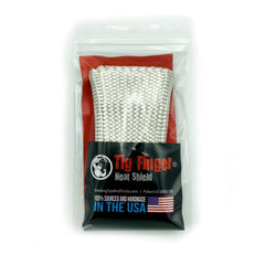 Tig Finger™ Heat Shield