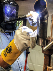 Tig Finger® Bundle-Weldmonger Store (USA)