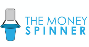 The Money Spinner