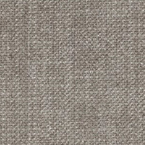 taupe 1-6822-022