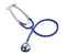 ADC PROSCOPE™ DUAL-HEAD STETHOSCOPES