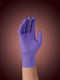 HALYARD PURPLE NITRILE™ EXAM GLOVES