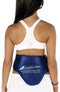 SOUTHWEST ELASTO-GEL™ LUMBAR WRAP