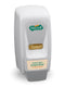 GOJO MICRELL® DISPENSERS