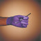 HALYARD PURPLE NITRILE™ DENTAL EXAM GLOVES