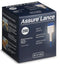 ARKRAY ASSURE® LANCE LOW FLOW LANCETS